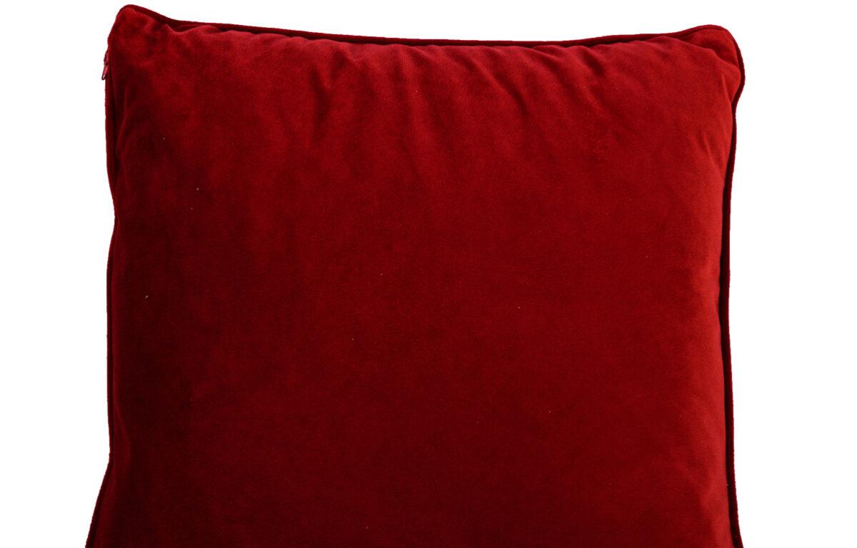 Red_Velvet_Cushion_42cmSQ