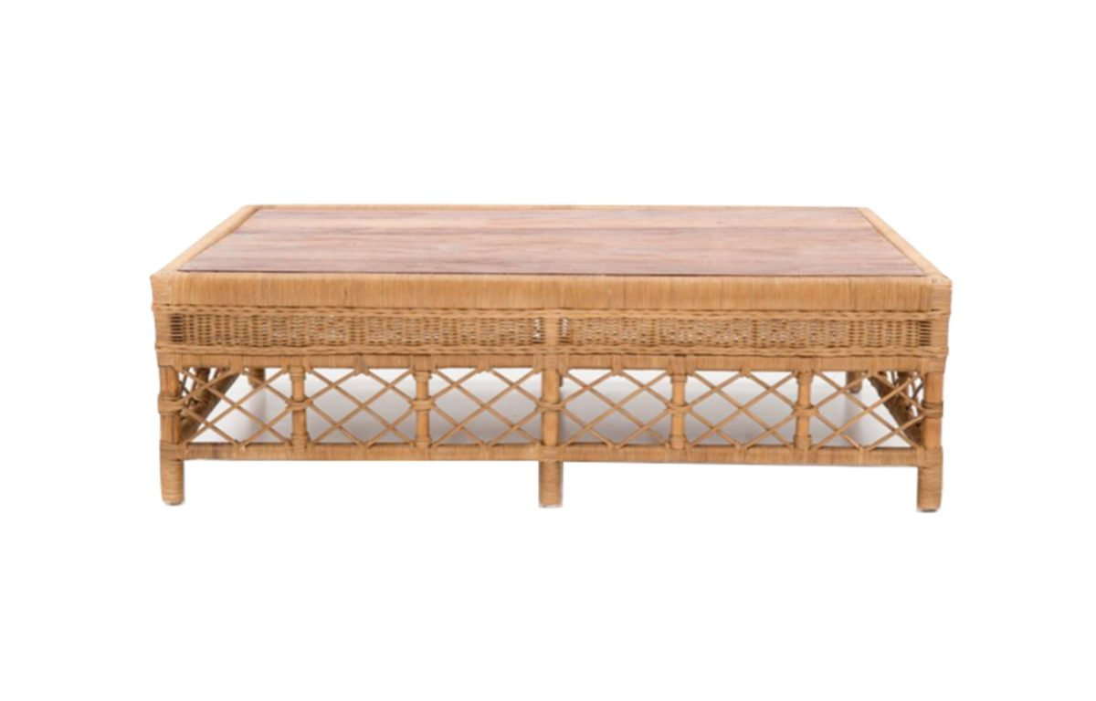 COFFEE-TABLES_GALLEY-BAY_NATURAL_RATTAN_JUN20