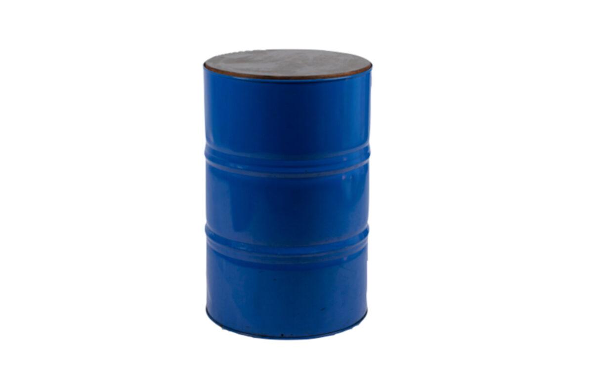 COCKTAIL-TABLES_OIL-BARREL-BLUE_JUN20