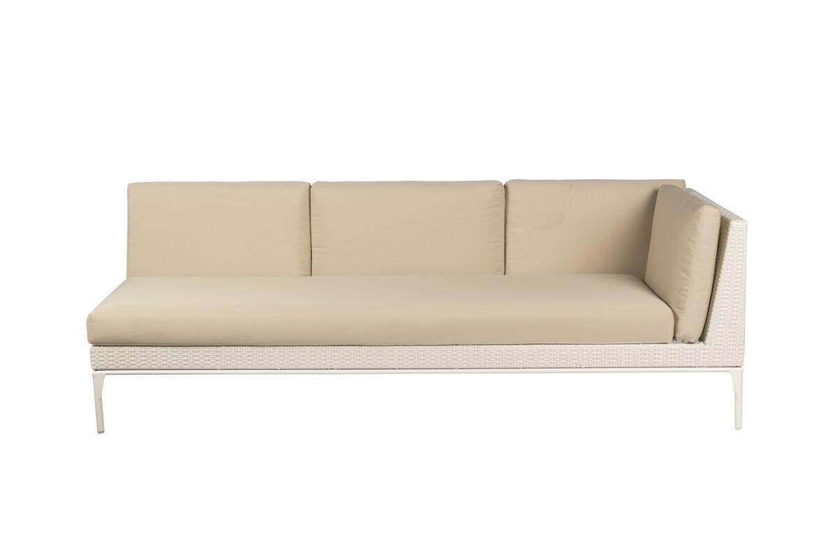 Latte_Cushions_3_seat_Left_arm