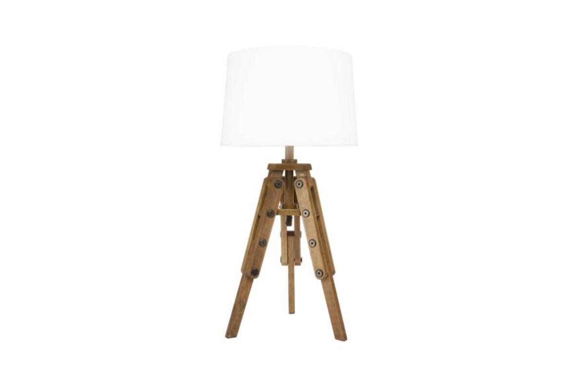 AV-AND-LIGHTING_MARINER-TABLE-LAMP_JUN20