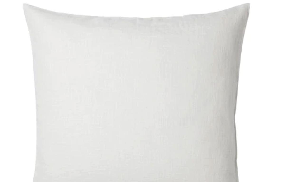 White_Cushion