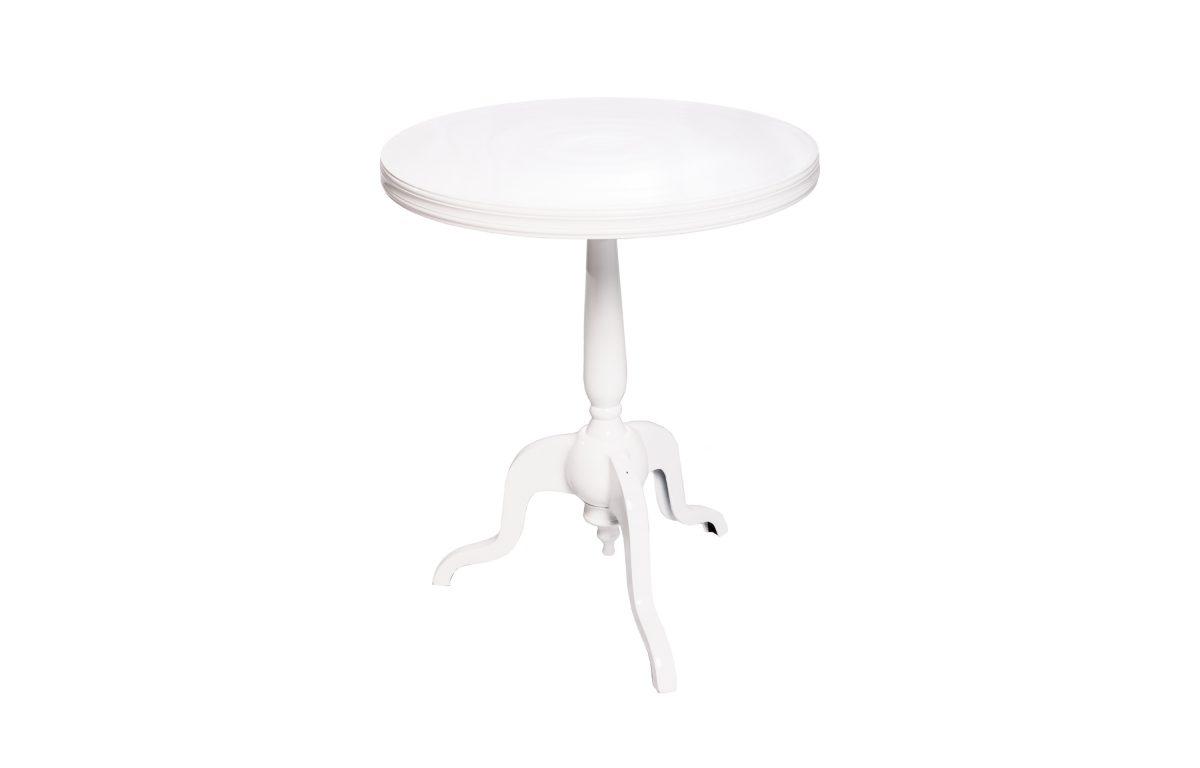 DINING-TABLES-BORDEAUX-CAFE-WHITE_JUN20