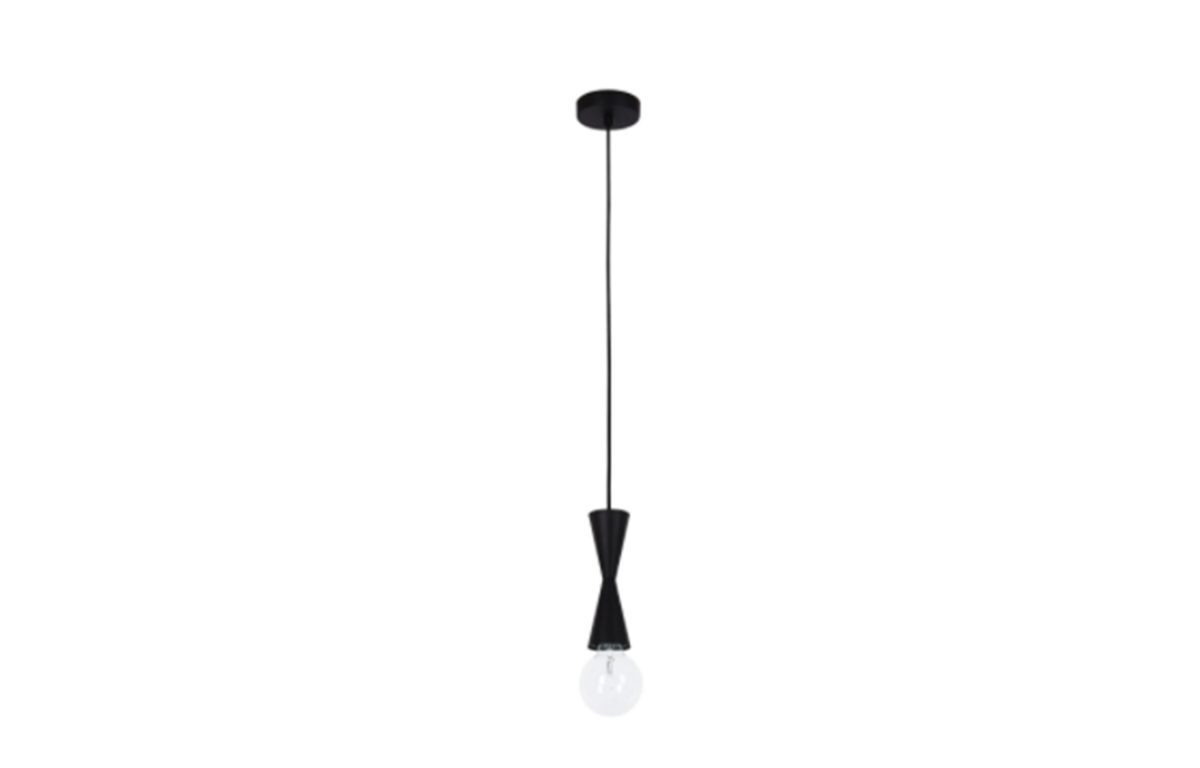 AV-AND-LIGHTING_PENDANT-LIGHT-GEO-BLACK-LONG_JUN20