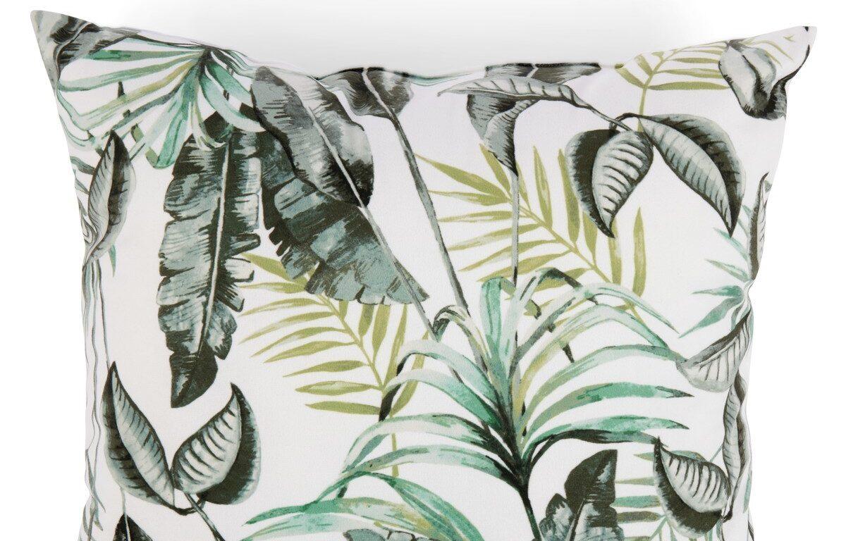 White_Vintage_Palm_Cushion