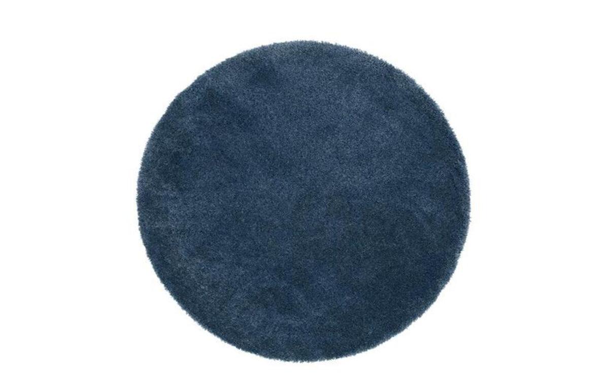 RUGS_ROUND-BLUE_JUN20