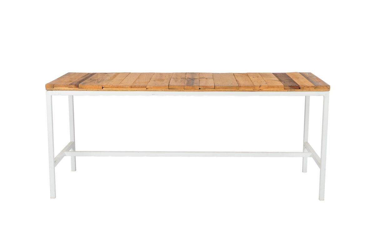 DINING-TABLES-BENCH-PALLET_JUN20