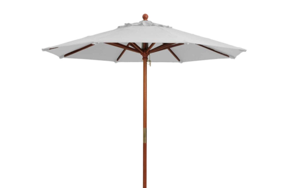 Market_Umbrella_White