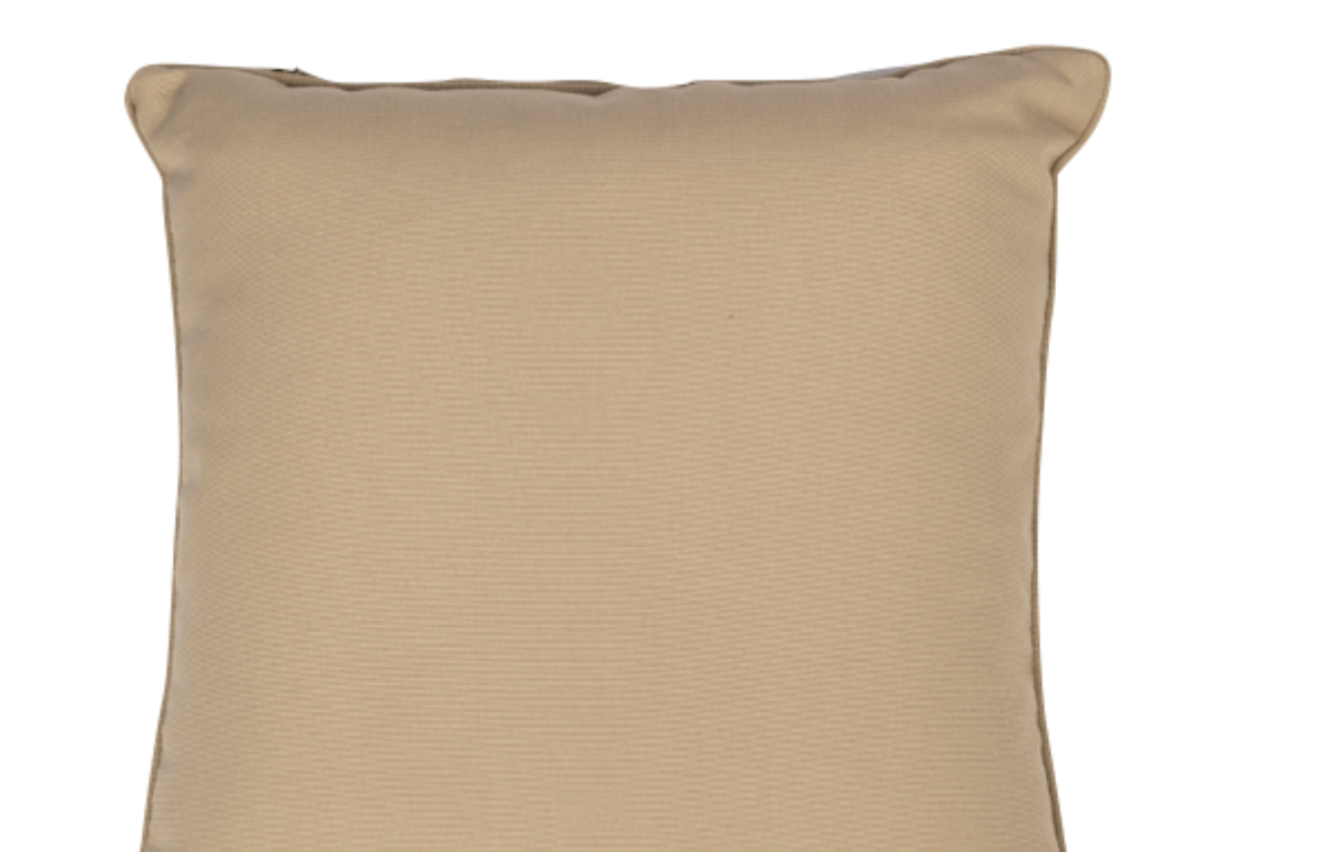 Taupe_Nylon_Cushion