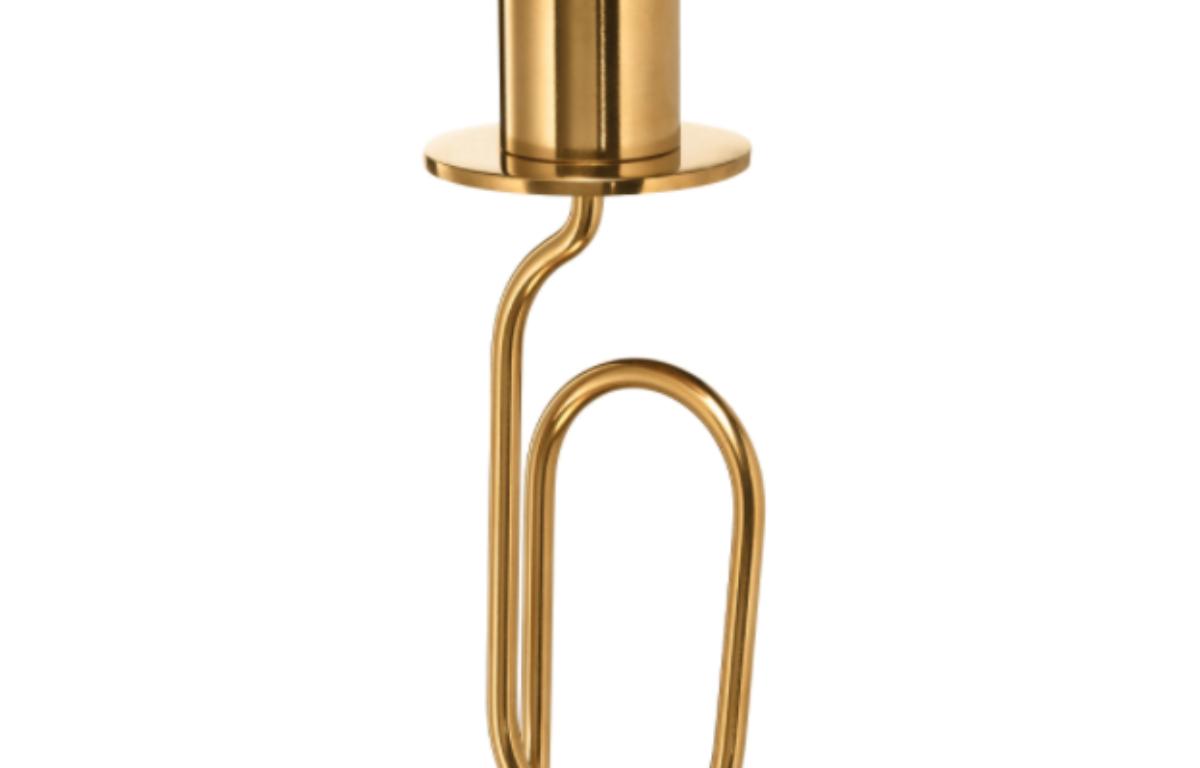 Gold_Candlestick_Holder_-16cmH