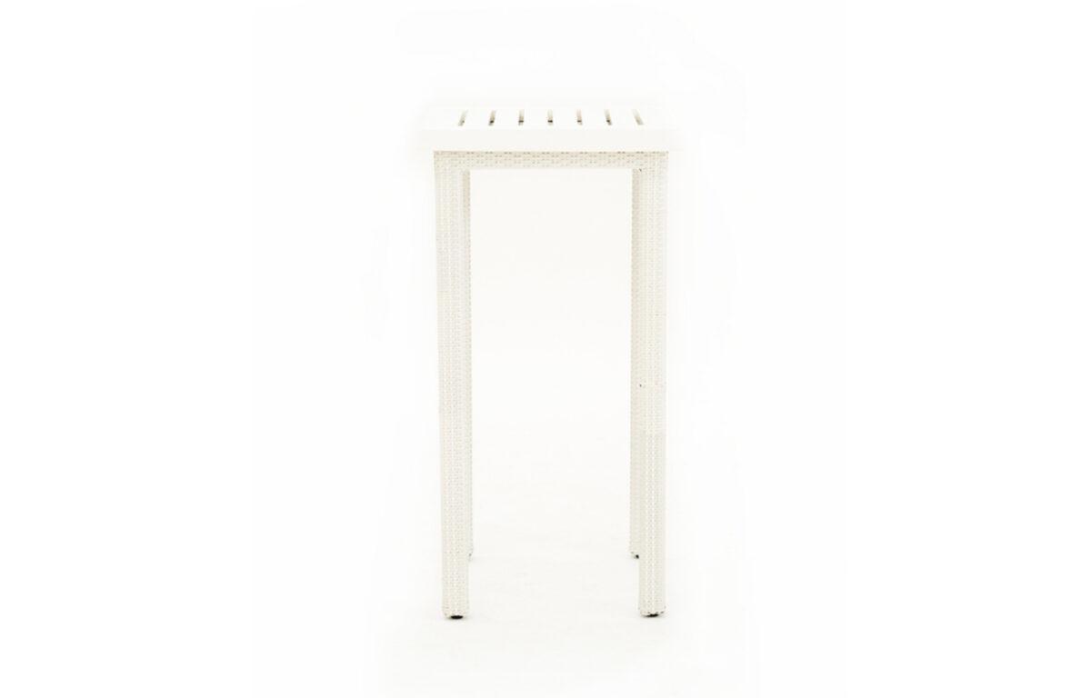 COCKTAIL-TABLES_WHITE-RATTAN-MIAMI_JUN20