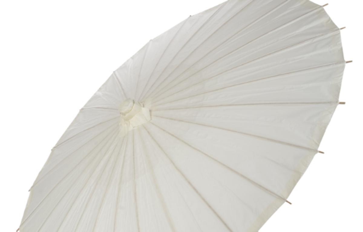 Paper_Parasol_White_-_90cmD