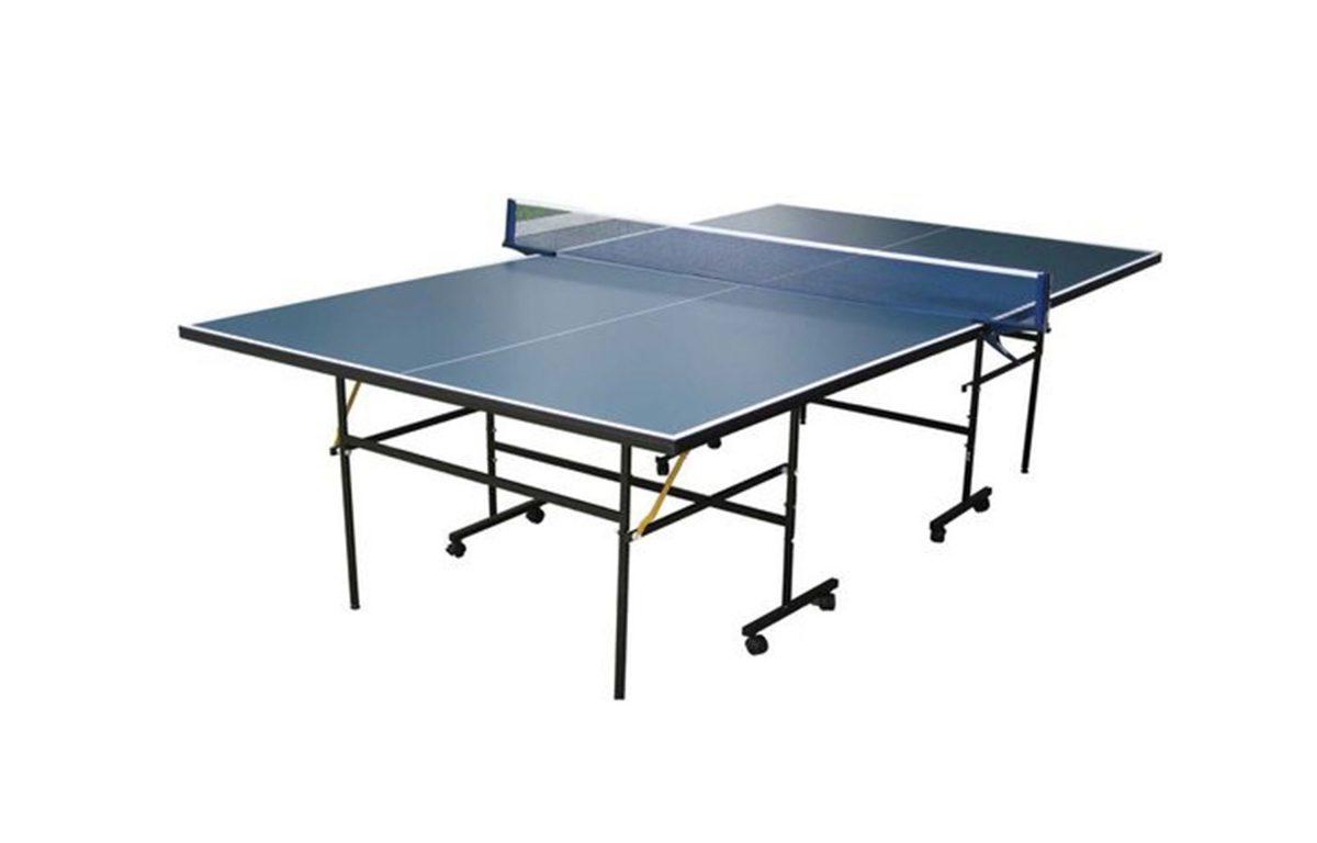 LAWN-GAMES_TABLE-TENNIS_JUN20