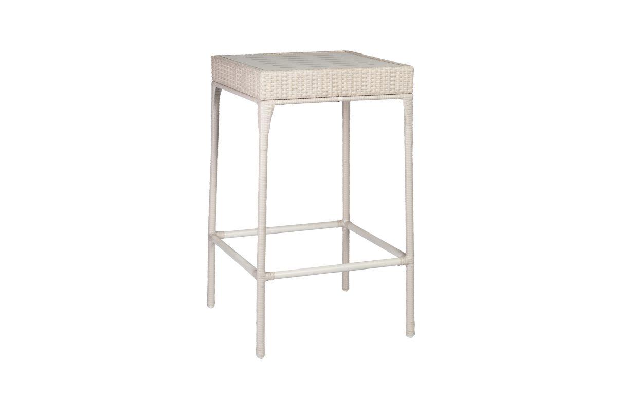 COCKTAIL-TABLES_WHITE-RATTAN_JUN20