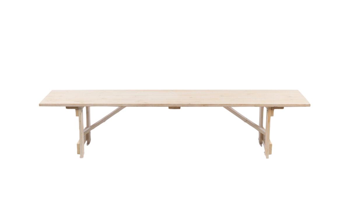 DINING-CHAIRS_BENCH-SEAT-WHITEWASH-50CM_JUN20