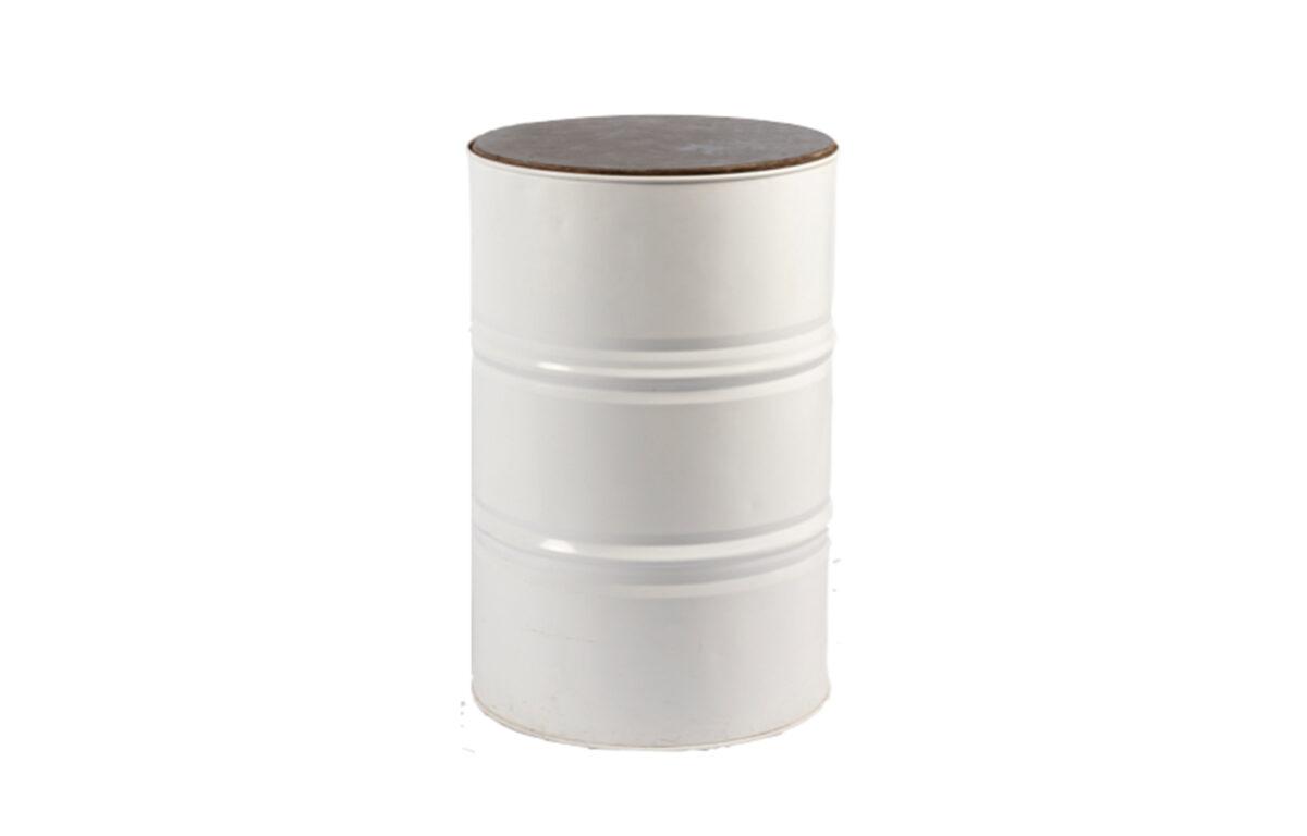 COCKTAIL-TABLES_OIL-BARREL-WHITE_JUN20
