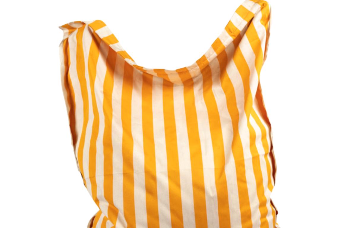 Lg_Yellow_Stripe