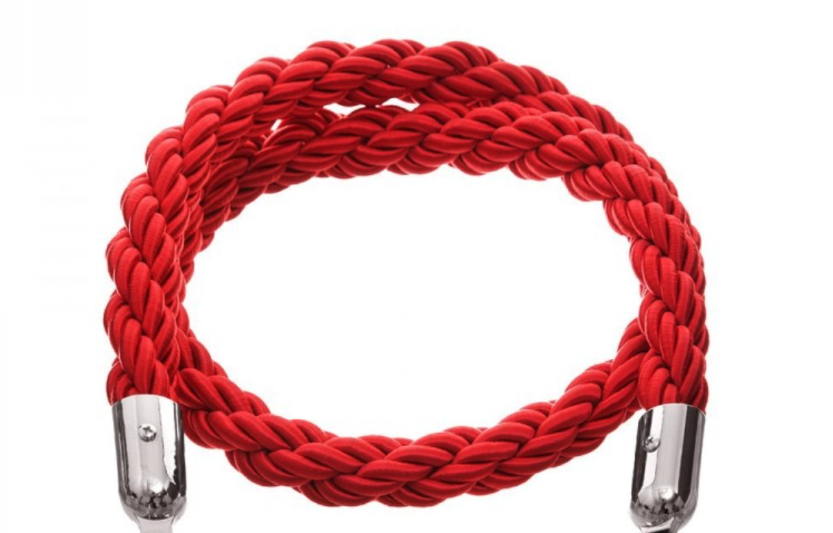 Red_Bollard_Rope