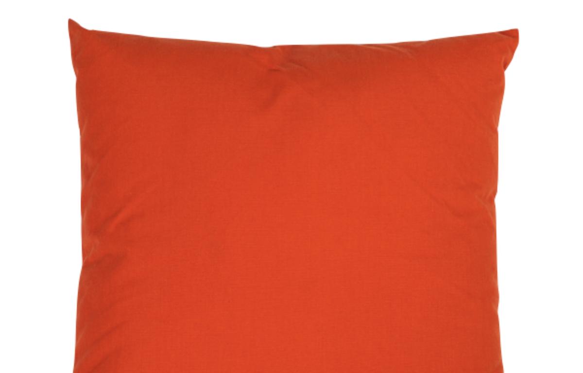 Sunset_Orange_Cushion