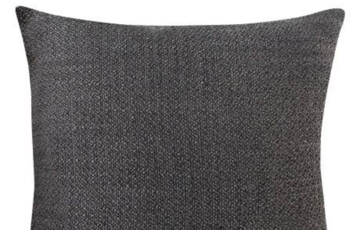 Charcoal_Textured_Cushion_45cm