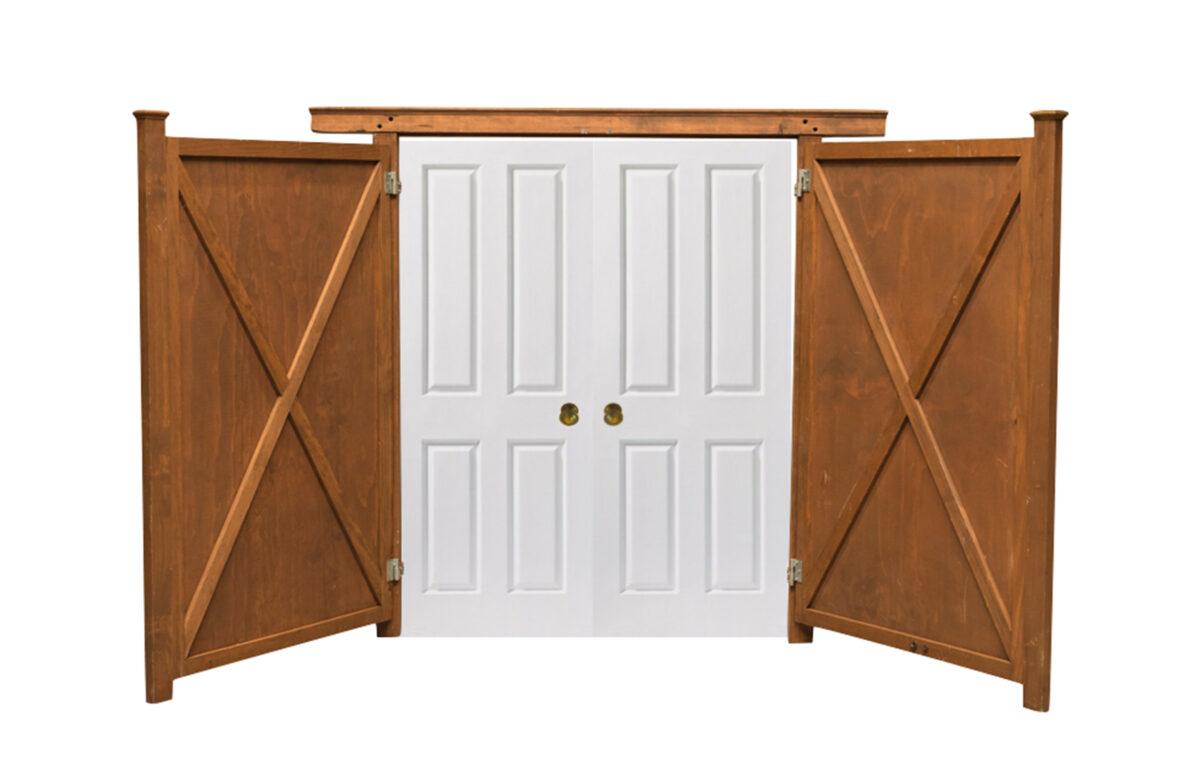 ARBOURS-AND-BACKDROPS_BARN-DOORS_JUN20