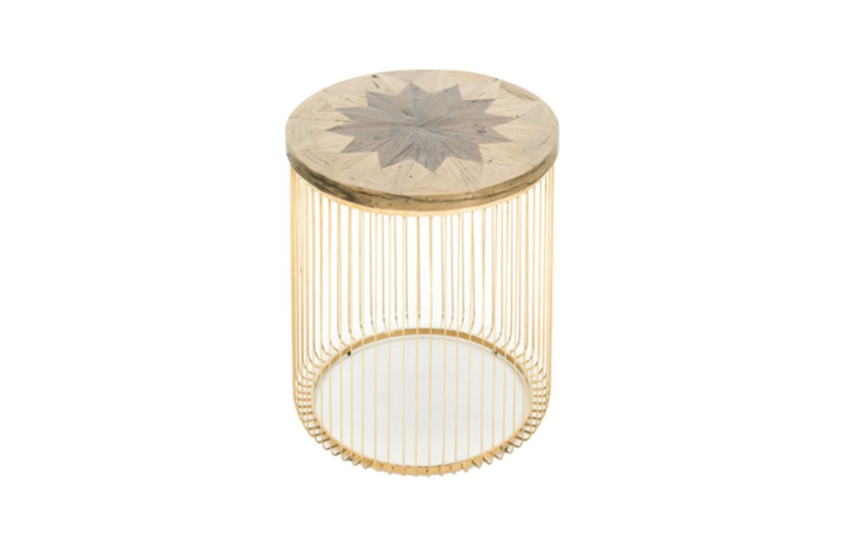 COFFEE-TABLES_LUXE-PARQUET-SIDE_JUN20