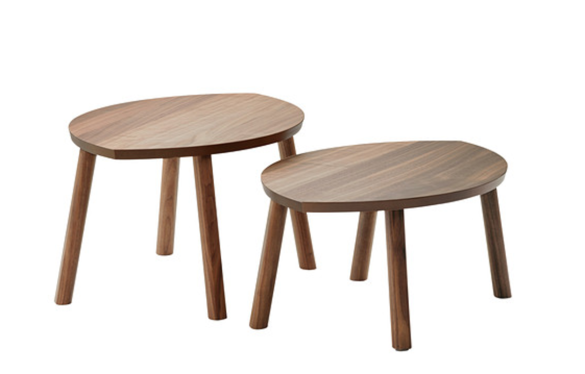 Wooden_Nest_Coffee_Table