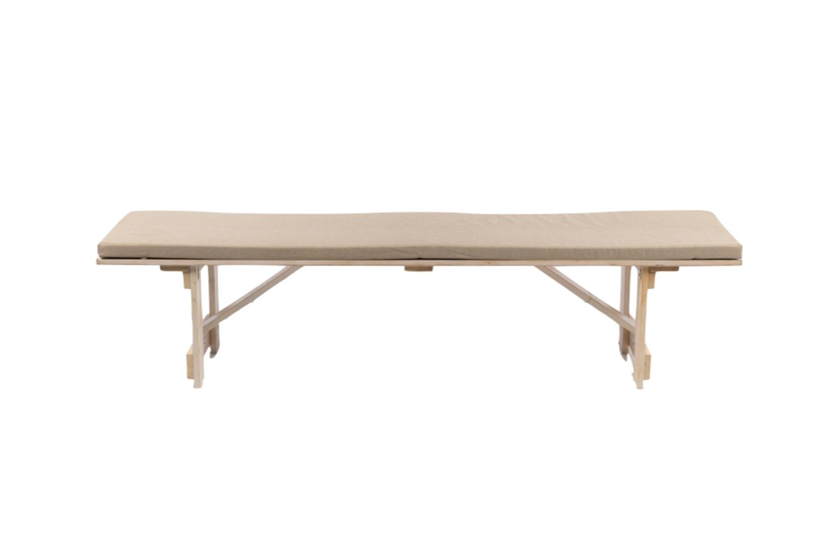 DINING-CHAIRS_BENCH-SEAT-WHITEWASH-WITH-CUSHION-50CM_JUN20