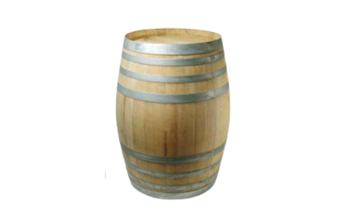 COCKTAIL-TABLES_WINE-BARREL_JUN20